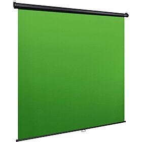 Elgato Green Screen MT - Mountable Chroma Key Panel | 10GAO9901
