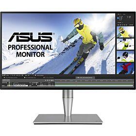 ASUS ProArt Display PA27AC 27 Inch WQHD HDR Professional Monitor | PA27AC