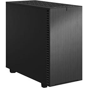 Fractal Design Define 7 XL Full-Tower Case