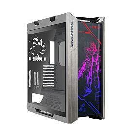 ASUS GUNDAM Intel Gaming PC (Core i9-11900K, 32 GB RAM, RTX 3090 24 GB)