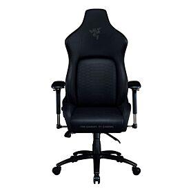 Razer Iskur Gaming Chair - Black   RZ38-02770200-R3G1