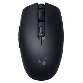 Razer Orochi V2 Mobile Wireless Gaming Mouse - Black | RZ01-03730100-R3G1