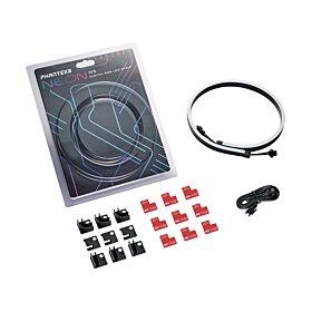Phanteks Neon Digital RGB LED Strip  | PH-NELEDKT-M5