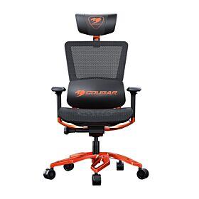 Cougar Argo Ergonomic Gaming Chair | 3MERGOCH.0001