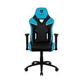 ThunderX3 TC5 Gaming Chair - Azure Blue | TC5-Azure Blue
