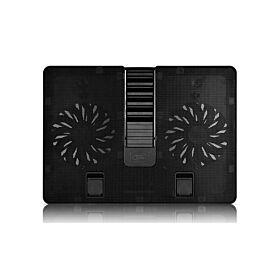 DeepCool U PAL Notebook Cooler | DP-N214A5_UPAL