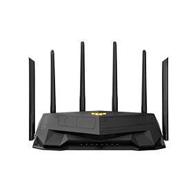 Asus TUF Gaming AX5400 Dual Band WiFi 6 Gaming Router | 90IG06T0-MO3100