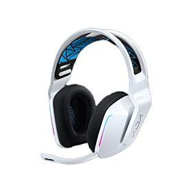 Logitech G733 LightSpeed Wireless RGB Gaming Head - KDA League of Legend Edition | 981-000990