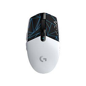 Logitech G305 Lightspeed Wireless Gaming Mouse - KDA League of Legend Edition | 910-006053