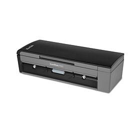 Kodak SCANMATE i940 Scanner | i940