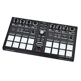 Pioneer DDJ-SP1 Add-on controller for Serato DJ Pro | DDJ-SP1