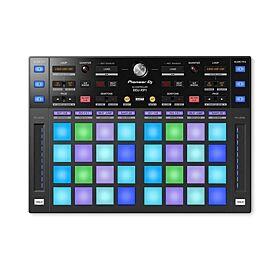 Pioneer DDJ-XP1 Add-on controller for rekordbox dj and rekordbox dvs | DDJ-XP1