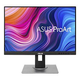"ASUS ProArt Display PA248QV 24"" 100%sRGB IPS Professional Monitor | PA248QV"