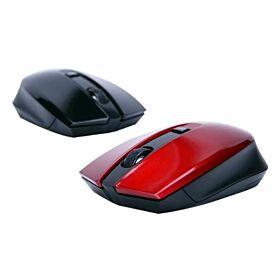 Zalman ZM-M520W Mouse Wireless - Black | ZM-M520W