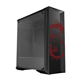 Tomahawk Gaming PC (i7-10700k, 16 GB RAM, GeForce RTX 3070 8 GB)