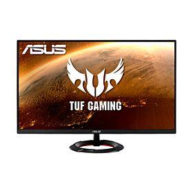 "Asus TUF VG279Q1R 27"" FHD IPS 144ms Gaming Monitor | 90LM05S1-B01E70"
