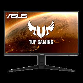 Asus TUF VG27AQL1A 27 inch WQHD IPS,170Hz Gaming Monitor | VG27AQL1