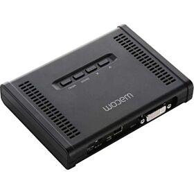 Wacom Converter Box, DTZ-1200W | PLB-03