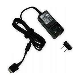 Wacom Cintiq 13HD / Cintiq Companion Hybrid AC adaptor | POW-A122