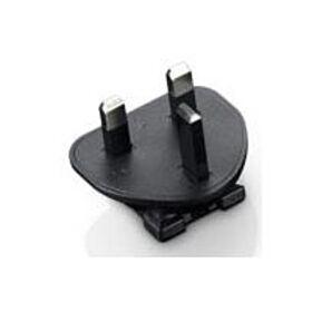 Wacom Cintiq 13HD Companion Hybrid UK Adaptor Plug | SCT-A348