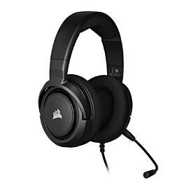 Corsair HS35 Stereo Gaming Carbon Headset | CA-9011195-NA