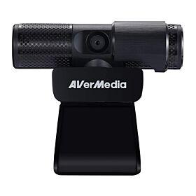 AverMedia Live Streamer CAM 313 - PW313 | 40AAPW313ASF