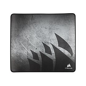 Corsair MM350 Premium Anti-Fray Cloth Gaming Mouse Pad – X-Large   CH-9413561-WW
