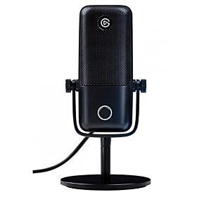 Elgato Wave1 USB Microphone | 10MAA9901