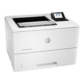 HP LaserJet Enterprise M507DN Printer | 1PV87A