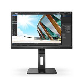 "AOC 22P2Q 22"" IPS/3FL Panel with Full HD Monitor | 22P2Q"