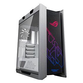 GCCGAMERS Helios Workstation (Ryzen Threadripper Pro 3995WX, 128 GB RAM, PNY Quadro RTX A6000 48 GB)