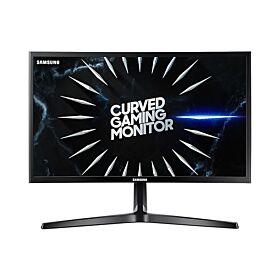 "Samsung RG50 24"" 4ms 144Hz Curved Gaming Monitor | LC24RG50FQMXZN"