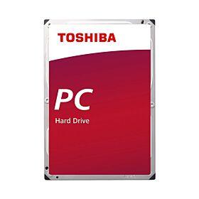 Toshiba DT02 4TB SATA Hard Drive | DT02ABA400