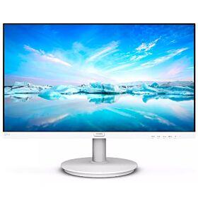 "Philips 271V8W 27""inch Full HD Monitor | 271V8W"