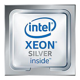 Intel Xeon Silver 4210R Server Processor (Tray) | CD8069504344500