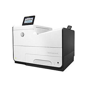 HP PageWide Enterprise Color 556dn | G1W46A