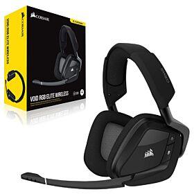 VOID RGB ELITE Wireless Premium Gaming Headset | CA-9011201