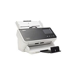 Kodak Alaris s2080w scanner | s2080w