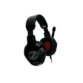 Zalman ZM-HPS300 Gaming headset | ZM-HPS300
