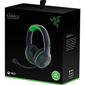 Razer Kaira Wireless Gaming Headset Wireless | RZ04-03480100-R3M1