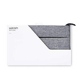 Wacom Soft Case Medium | ACK52701
