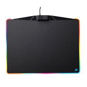 Corsair MM800 RGB Polaris Gaming Mouse Pad   CH-9440020-NA