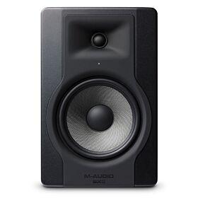 M-Audio BX8D3 Professional Multimedia Speakers | BX8D3