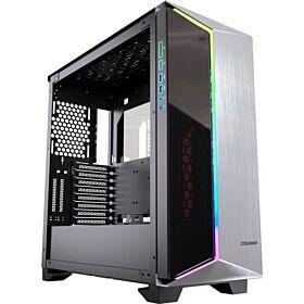 Median Gaming PC (I5-10600K, 16 GB RAM, RTX 2070 Super 8 GB)