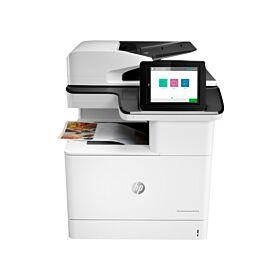HP Color LaserJet Enterprise MFP M776dn Office Laser Multifunction Printers | T3U55A