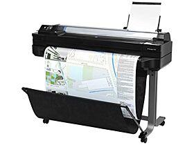 HP Designjet T520 36-in ePrinter | CQ893A