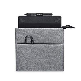 Wacom Intuos Soft Case Small Carry Case | ACK413021