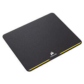 Corsair Gaming MM200 Cloth Gaming Mouse Pad - Medium   CH-9000099-WW
