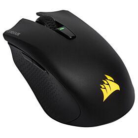 Corsair Harpoon RGB Wireless Gaming Mouse | CH-9311011-NA