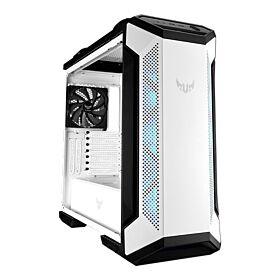 ASUS 3070 White Theme Gaming PC (i7-10700k, 16 GB RAM, RTX 3070 8 GB)